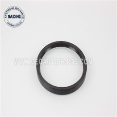 SAIDING oil seal For 11/1984-12/1989 TOYOTA LAND CRUISER 3F