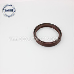 SAIDING oil seal For 01/1998-08/2007 TOYOTA LAND CRUISER 1FZFE