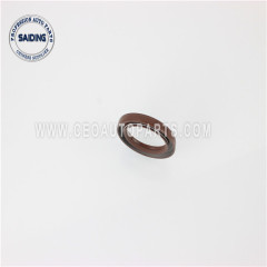 SAIDING oil seal For 09/2002-02/2010 TOYOTA LAND CRUISER PRADO 2TRFE