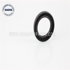 SAIDING oil seal 90311-45008 For 01/1990-11/2006 TOYOTA LAND CRUISER 3F 3FE