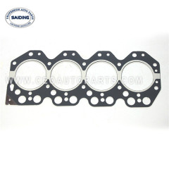 cylinder head gasket For Toyota COASTER BB60L 5F 01/2017-