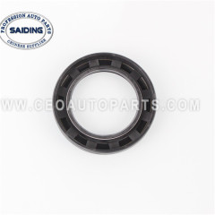 SAIDING oil seal For 01/1990-11/2006 TOYOTA LAND CRUISER FJ80 HDJ80
