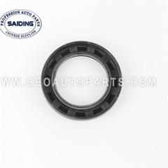 SAIDING oil seal 90311-47001 For 01/1990-11/2006 TOYOTA LAND CRUISER FJ80 HDJ80
