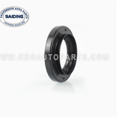 SAIDING oil seal For 05/2010- TOYOTA LAND CRUISER PRADO GRJ150