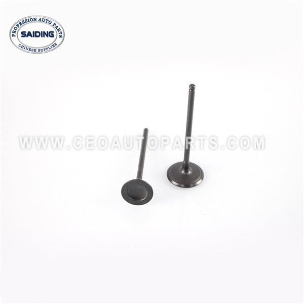intake valve for Toyota Land cruiser GRJ200 1GRFE 08/2007-