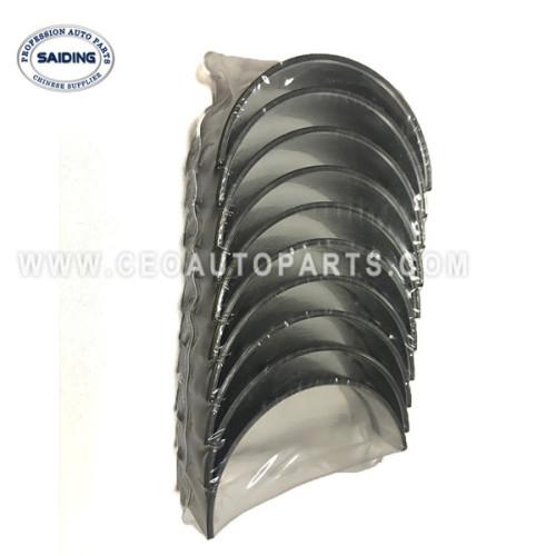 crankshaft bearing for TOYOTA LAND CRUISER LJ90 LJ95 3L 04/1996-11/2008