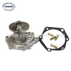 Saiding Wholesale Auto Parts Water Pump For Toyota Hiace 2L 3L 08/1989-01/2006