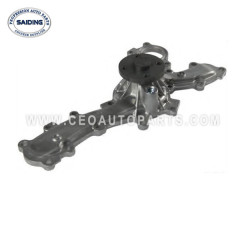 Saiding Wholesale Auto Parts 16100-79035 Water Pump For Toyota Hiace 2Y 3Y 4Y 12/1982-06/1988