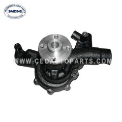 Saiding Wholesale Auto Parts 16100-59265 Water Pump For Toyota DYNA 200 3B