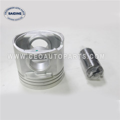 Saiding Wholesale Auto Parts Car Piston For Toyota Hilux 2KDFTV 2007-