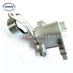 Saiding Wholesale Auto Parts Tensioner ASSY For Toyota Hilux 2KDFTV 1KDFTV 05/2015-
