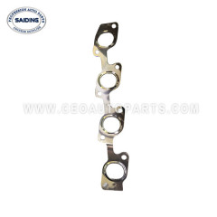 Saiding Wholesale Auto Parts Exhaust manifold Gasket For Toyota Hilux 5LE 05/2015-