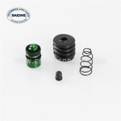 Saiding Clutch Slave Cylinder Repair Kits For Toyota Land Cruiser Year 01/1990-12/2006 FJ70 HJ60