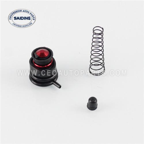 Saiding 04313-36100 Clutch Slave Cylinder Repair Kits For Toyota Dyna Year BU60 BU70 BU96