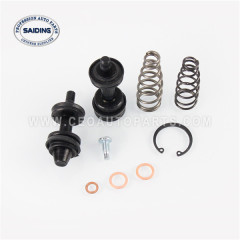 Saiding Clutch Master Cylinder Repair Kits For Toyota Hiace Year 02/1977-10/1982 LH11 RH11 RH42