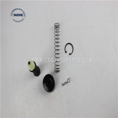 Saiding 04311-60100 Clutch Master Cylinder Repair Kits For Toyota Land Cruiser Year 01/1990-12/2006