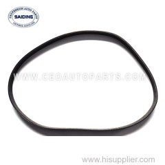 Saiding V Belt For Toyota HILUX