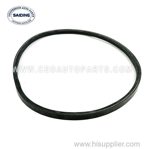 Saiding V Belt For Toyota HILUX 3L 2L 08/1988-11/2004
