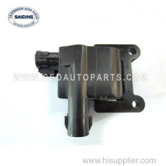Saiding Ignition Coil For Toyota LAND CRUISER