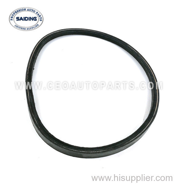 Saiding V belt For Toyota Hilux 08/1988-11/2004 2L 3L
