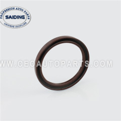 SAIDING oil seal 90311-62002 For 01/1990-12/2006 TOYOTA LAND CRUISER 22R