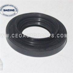 SAIDING oil seal For 08/1988-11/2004 TOYOTA HILUX/4RUNNER 3L