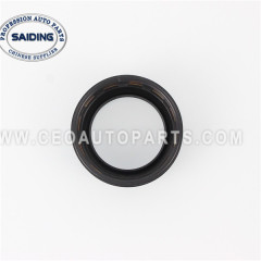 SAIDING oil seal For 02/1977-10/1982 TOYOTA HIACE LH11