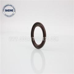 SAIDING oil seal 90311-52022 For 01/2007- TOYOTA LAND CRUISER FZJ71