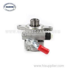 Saiding 44310-45690 Power Steering Pump For Toyota Hilux KUN25 KUN35 07/2011-