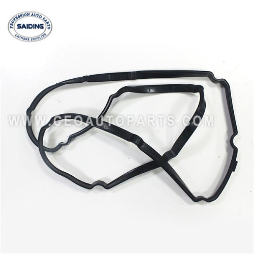 cylinder head gasket for TOYOTA COASTER TRB53 3TRFE 01/2013-