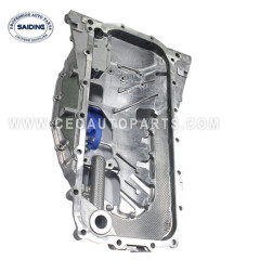 oil pan for TOYOTA HIACE TRH200 TRH223 1TRFE 2TRFE12/2013-