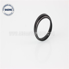 SAIDING oil seal 90310-36003 For 01/1998-08/2007 TOYOTALANDCRUISER 1FZFE1HZ