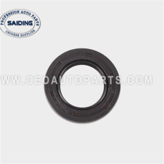 SAIDING oil seal For 09/2002-02/2010 TOYOTA LANDCRUISERPRADO 1GRFE1KZTE