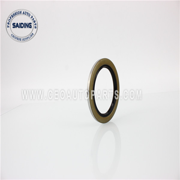 SAIDING oil seal For 01/1990-11/2006 TOYOTALANDCRUISER FZJ80HDJ80