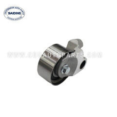 tensioner pulley for TOYOTA HILUX KDN145 KDN166 2KDFTV 1KDFTV 08/1997-02/2006