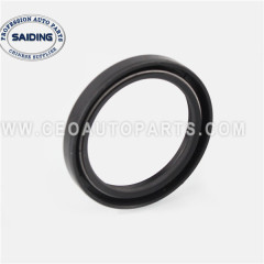 SAIDING oil seal 90310-35010 For 11/1984-12/1989 TOYOTALANDCRUISER BJ70BJ75