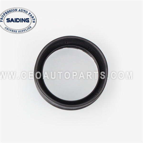 SAIDING oil seal For 08/2004-03/2012 TOYOTA HILUX GGN15KUN25