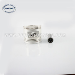 Saiding Wholesale Auto Parts 13101-17010 Piston For Toyota Land Cruiser 1PZ 1990-1994