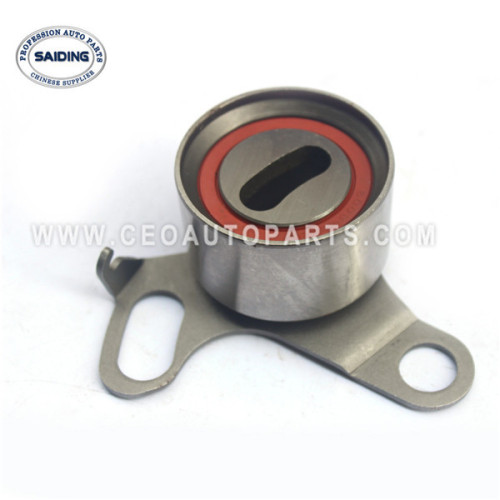 tensioner pulley for TOYOTA HILUX LAN125 5LE 05/2015-