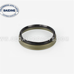 SAIDING oil seal For 08/2004-03/2012TOYOTAHILUX GGN25KUN25