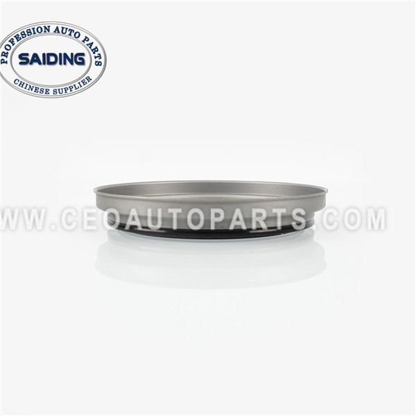 SAIDING oil seal For 08/2004-03/2012 TOYOTAHILUX GGN25KUN25