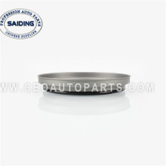 SAIDING oil seal 90316-T0002 For 08/2004-03/2012 TOYOTAHILUX GGN25KUN25