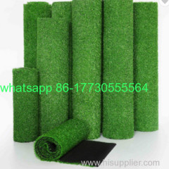 Artificial Grass For Home Garden with Good Quality