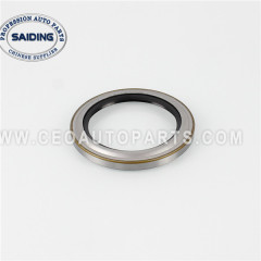 SAIDING oil seal 90311-70011 For 01/1998-08/2007 TOYOTALANDCRUISER FZJ100UZJ100
