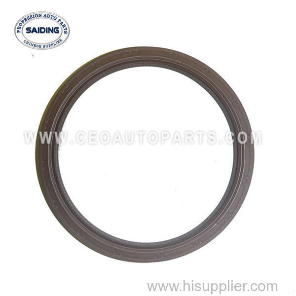 Saiding Engine Rear Oil Seal For Toyota LAND CRUISER 1GRFE 1VDFTV 08/2007-