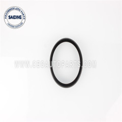 SAIDING oil seal For 05/2010-TOYOTALANDCRUISERPRADO GRJ150TRJ150