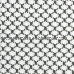 Metal Coil Wire Drapery/Metal Shower Mesh Curtains