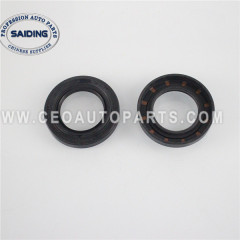 SAIDING oil seal 90311-45028 For 1/2007-TOYOTALANDCRUISER FZJ79GRJ79VDJ79HZJ79