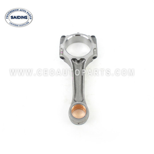 Saiding Wholesale Auto Parts Connecting Rod For Toyota Coaster 1HZ 01/2017-