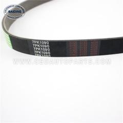 V belt for Toyota HILUX PICKUP RN6 RN5 2KDFTV 1983/08-2005/07